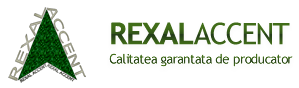 Casute din lemn | Rexal