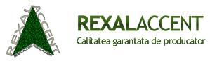 Casute din lemn Rexal