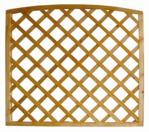Gard-din-lemn-PLASA