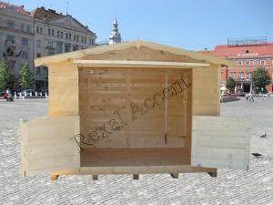 chiosc-lemn-pliant
