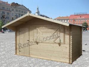 chiosc-lemn4000-2500-28mm