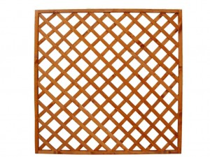 gard-lemn-plasa-patrat-1024x768