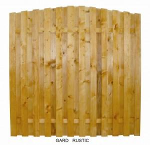 gard-lemn-rustic-1024x995