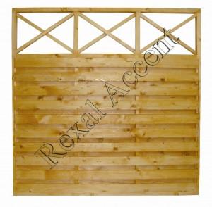 gard-lemn-solid-drept-1024x1005