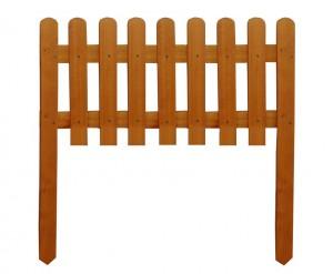 gardulet-lemn